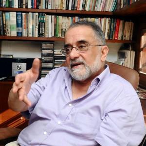Ahmad Rashid