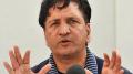 Coach of Pakistan