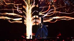 Evrovision Contest