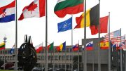 NATO future support to Afghanistan