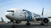EgyptAir plane crashed