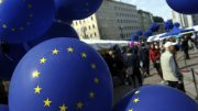 EU, three recommendations for Finland