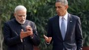 US Military Cooperation With India