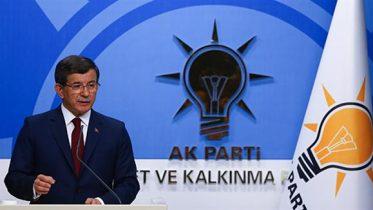 Turkey migrant deal