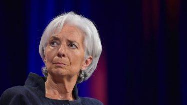 Debt Relief to Greece