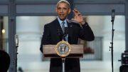 Barack Obama To Howard Graduates
