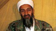 Osama Bin Laden Doctor