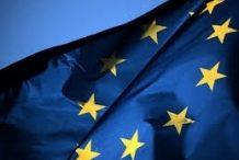 EU concerned over prosecution
