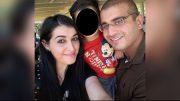 Orlando shooter's wife