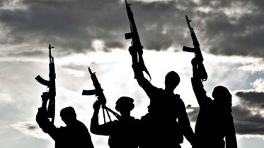 Act on Terror Havens