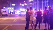 Orlando shooting unfolded