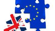 English language in EU