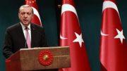 Turkey - 3 months Emergency