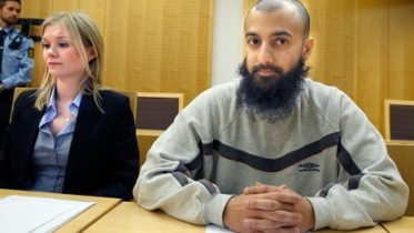 Norway and ISIS