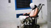 'Abu Ghraib'-style detention