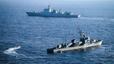 Vietnam accuses China