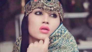 Qandeel Baloch was killed