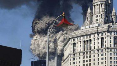 9/11 Plotters And Saudi Arabia