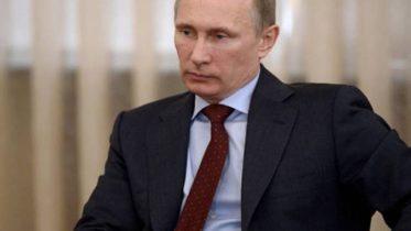 Putin calls Erdogan