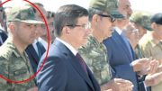 allegiance to Gülenists