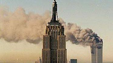 9/11 probe