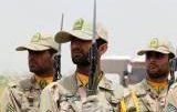 Iran- Pakistan border Clash