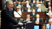Turkey warns US