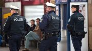 Germany in new anti-terror plan