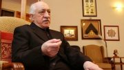 Fethullah Gulen extradition