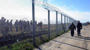 Sweden rebukes Hungary