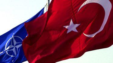 Turkey -Russia military ties