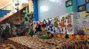 Aleppo's underground orphanage