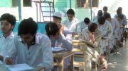 په ټول پاکستان کې شاوخوا ۲۶۰ افغان تعليمي ادراې دي