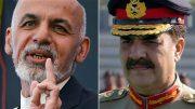 culprits of Kabul attack