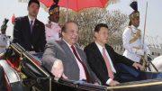 Chinese think tank
