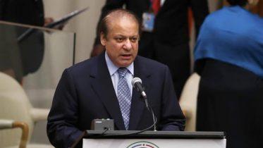 US, UK snub Sharif's attempts