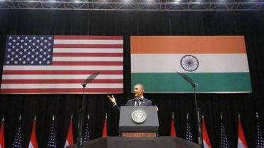 US to brand Pak a terror sponsor