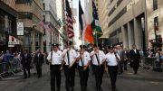9/11 , 15th Anniversay
