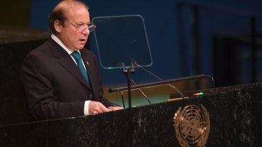 Pakistan 'dysfunctional state';
