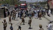 افغانستان له پاکستان سره په ټرانزیتي برخه کې ستونزې لري دواخان مینه پال