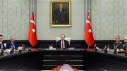 Turkey, state of embergency
