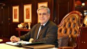 SC verdict clips finance minister's wings