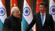 India NSG membership