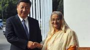 Bangladesh-china deals