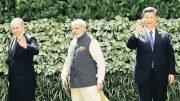 India slams Pakistan