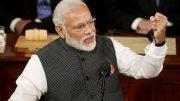 PM Modi's Push
