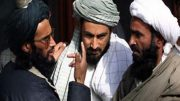 Taliban reject reports