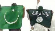 militants groups in Pakistan