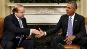 Pakistan a 'terrorist state'