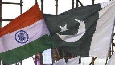 3 diplomats leave for Delhi